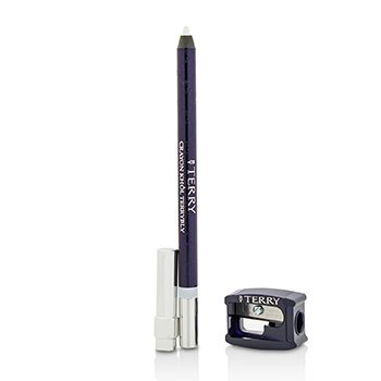 バイテリー Crayon Khol Terrybly Color Eye Pencil (Waterproof Formula) - # 16 White Wish  1.2g/0.04oz