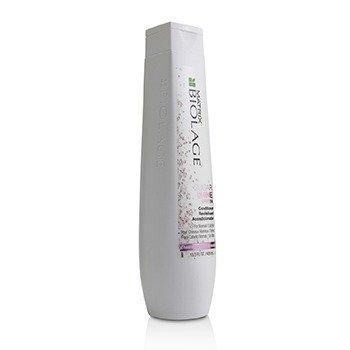 Matrix Biolage Sugar Shine System Conditioner (For Normal/ Dull Hair)  400ml/13.5oz