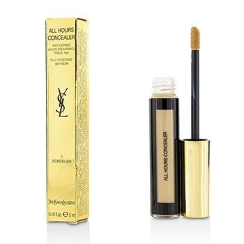 Yves Saint Laurent All Hours Corrector - # 1 Porcelain  5ml/0.16oz