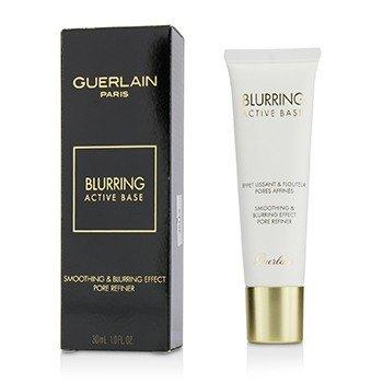 Guerlain Base Activa Desenfocante  30ml/1oz