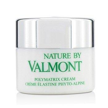 ואלמונט Nature Polymatrix Cream (Unboxed)  50ml/1.7oz