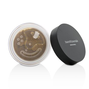 BareMinerals BareMinerals Original SPF 15 Base - # Neutral Tan  8g/0.28oz