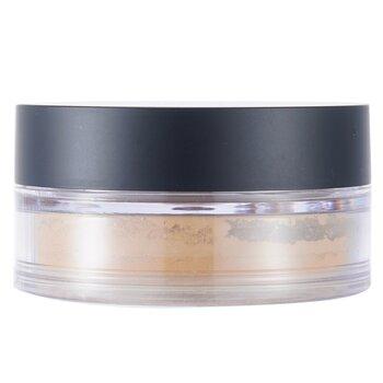 BareMinerals BareMinerals Base Mineral Mate Espectro Amplio SPF 15 - Neutral Medium  6g/0.21oz