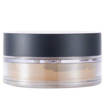 BareMinerals BareMinerals Base Mineral Mate Espectro Amplio SPF 15 - Golden Nude  6g/0.21oz