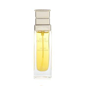 Christian Dior Prestige L'Huile Souveraine  30ml/1oz