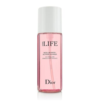 คริสเตียน ดิออร์ Hydra Life Micellar Water - No Rinse Cleanser  200ml/6.7oz