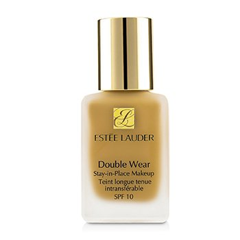 Estee Lauder Double Wear Stay In Place Maquillaje SPF 10 - No. 88 Sandbar (3C3)  30ml/1oz