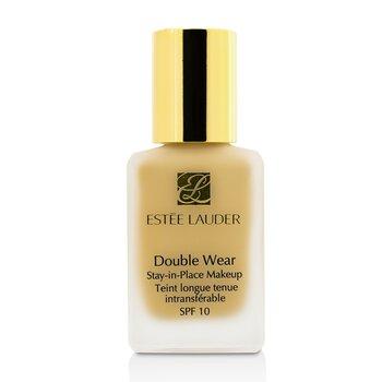 Estee Lauder Double Wear Stay In Place Makeup SPF 10 - No. 82 Warm Vanilla (2W0)  30ml/1oz