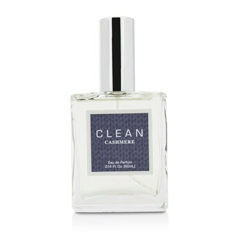 Clean Clean Cashmere Eau De Parfum Spray  60ml/2.14oz