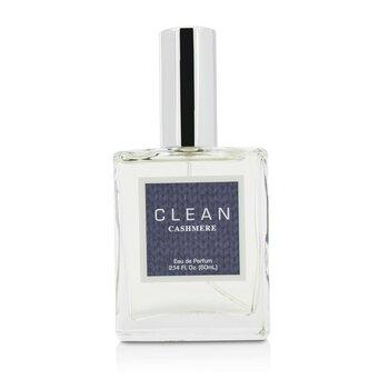 Clean Clean Cashmere Eau De Parfum Spray  60ml/2.14oz