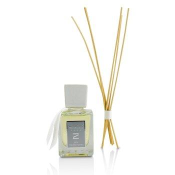 Millefiori Zona Fragrance Diffuser - Aria Mediterranea (New Packaging)  100ml/3.38oz