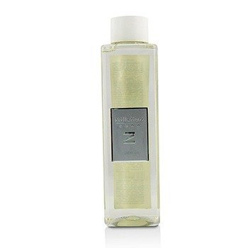 Millefiori Zona Fragrance Diffuser Refill - Keemun  250ml/8.45oz