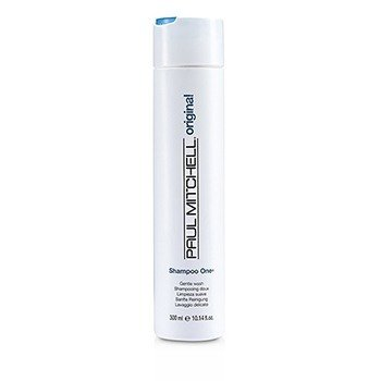 Paul Mitchell Original Shampoo One (Gentle Wash)  300ml/10.14oz