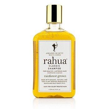 Rahua Classic Shampoo (For Healthy, Lustrous Hair)  275ml/9.3oz