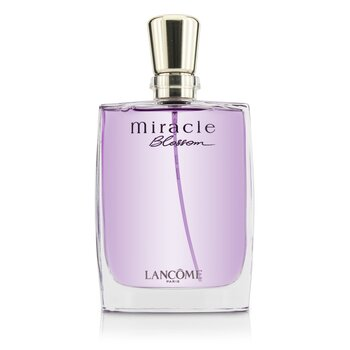 Lancome Miracle Blossom Eau De Parfum Spray  100ml/3.4oz