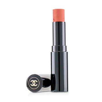 Chanel Les Beiges Healthy Glow Sheer Colour Stick - No. 23  8g/0.28oz