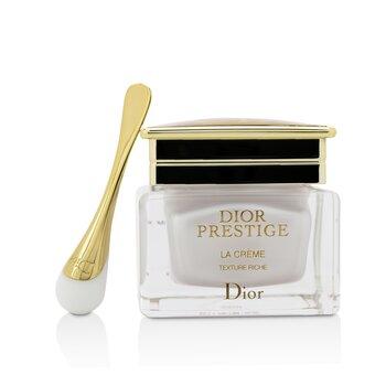 Christian Dior Prestige La Creme - Texture Riche  50ml/1.7oz