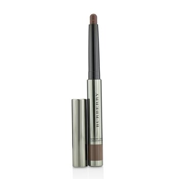 Burberry Contorno Color de Labios - # No. 04 Dark  1.3g/0.04oz