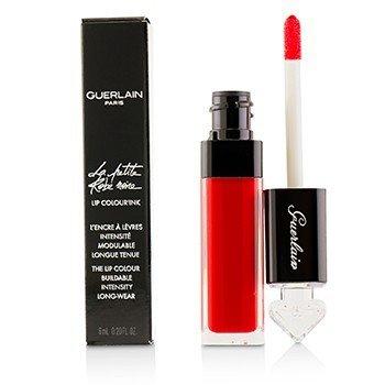 Guerlain La Petite Robe Noire Color de Labios 'Ink - # L120 Empowered  6ml/0.2oz