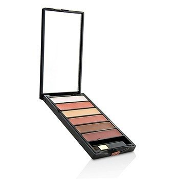 L'Oreal Color Riche Paleta de Labios Mate  6g/0.2oz