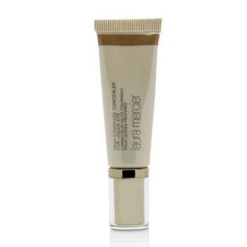 Laura Mercier High Coverage Concealer For Under Eye - # 7  8ml/0.27oz
