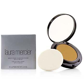 Laura Mercier Smooth Finish Foundation Powder - 16  9.2g/0.3oz