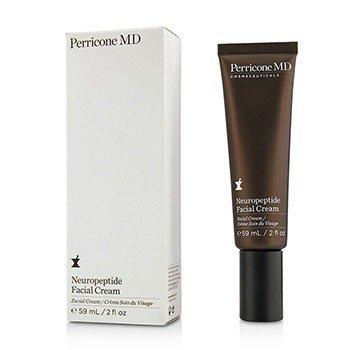 Perricone MD Neuropeptide Crema Facial  59ml/2oz