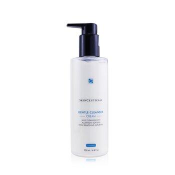 Skin Ceuticals  Gentle Cleanser Cream  200ml/6.8oz