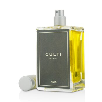 Culti Home Spray - Aria  100ml/3.33oz