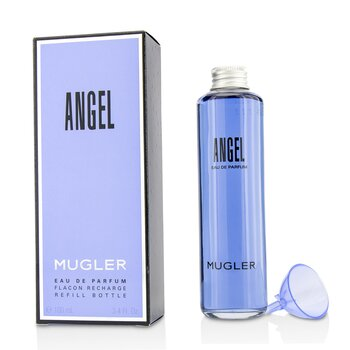 Thierry Mugler (Mugler) Angel Eau De Parfum Refill Bottle  100ml/3.4oz