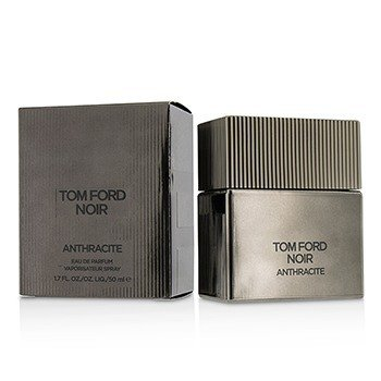 Tom Ford Noir Anthracite Eau De Parfum Spray  50ml/1.7oz