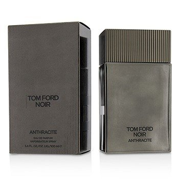 Tom Ford Noir Anthracite Eau De Parfum Spray  100ml/3.4oz