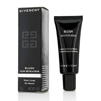 Givenchy Rubor Noir Revelateur  15g/0.5oz