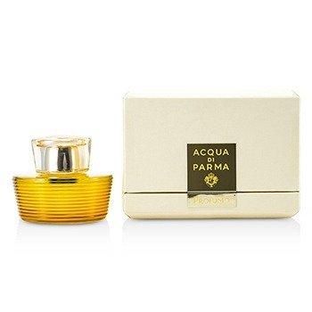 Acqua Di Parma Profumo أو دو برفوم بخاخ  100ml/3.4oz
