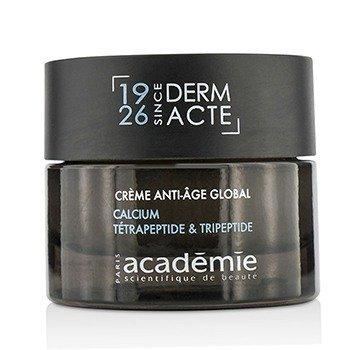 Academie Derm Acte Crema Recuperación de Edad Instantánea (Sin Caja)  50ml/1.7oz