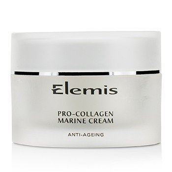 Elemis Pro-Collagen Marine Cream (Unboxed)  30ml/1oz