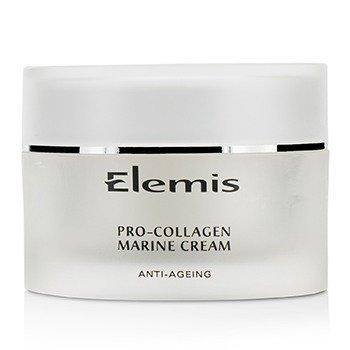 Elemis Pro-Collagen Marine Cream (Unboxed)
