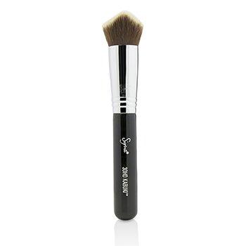Sigma Beauty 3DHD Kabuki Brush  -