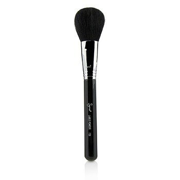 Sigma Beauty F30 Large Powder Brush  -