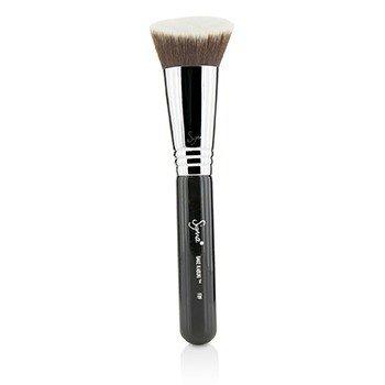 Sigma Beauty F89 Bake Kabuki Brush  -