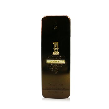 Paco Rabanne One Million Prive Eau De Parfum Spray  100ml/3.4oz