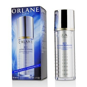 Orlane B21 Extraordinaire Youth Reset  50ml/1.7oz