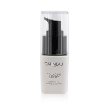 Gatineau Collagene Expert Concentrado de Ojos (Sin Caja)  15ml/0.5oz