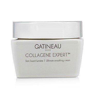 Gatineau Collagene Expert Crema Suavizante Definitiva (Sin Caja)  50ml/1.6oz