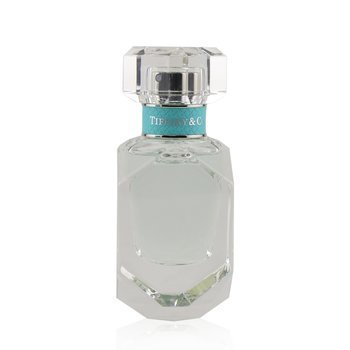 Tiffany & Co. Eau De Parfum Spray  30ml/1oz