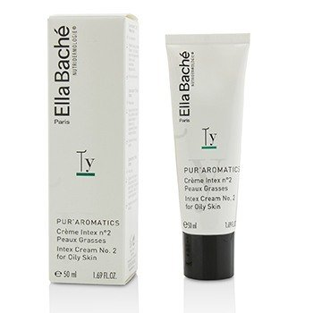 Ella Bache Pur'Aromatics Intex Crema No. 2  50ml/1.69oz