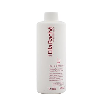 Ella Bache Ella Perfect Tomato Radiance Toner (Salon Size)  500ml/16.9oz
