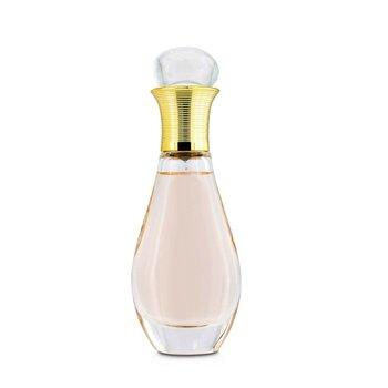 Christian Dior J'Adore Hair Mist  40ml/1.3oz