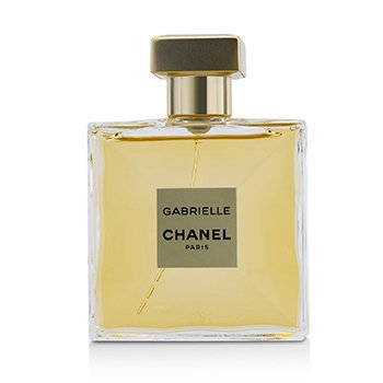Chanel Gabrielle Eau De Parfum Spray  50ml/1.7oz