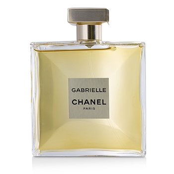 Chanel Gabrielle Eau De Parfum Spray  100ml/3.4oz